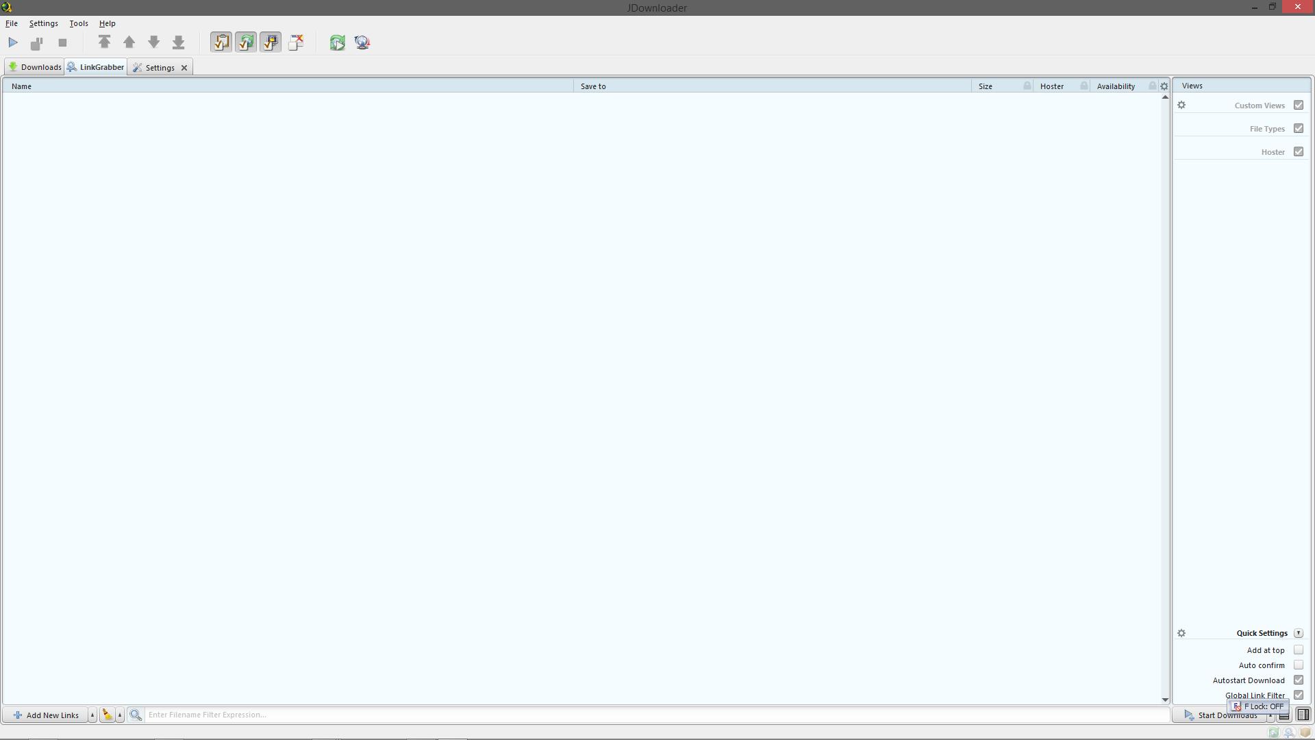 Microsoft security essential xp 32 bit free download - Download Microsoft Security Essentials 32 Bit Offline