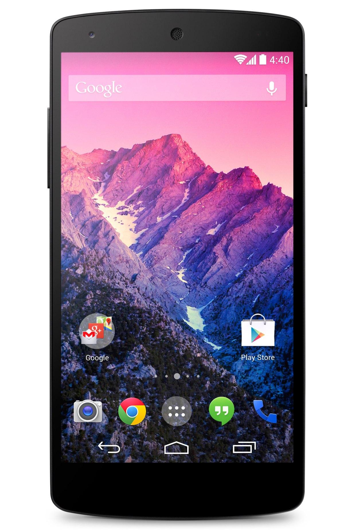 Nexus5_Front[1]