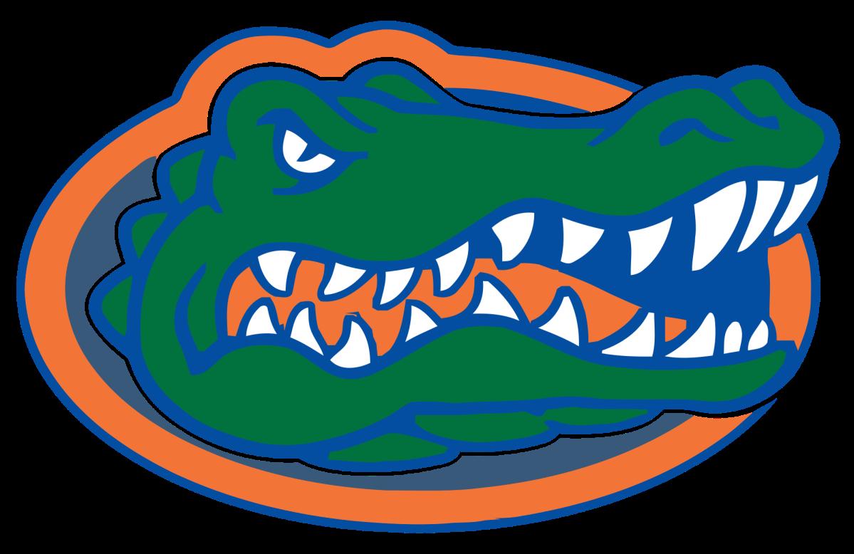 2000px-Florida_Gators_logo