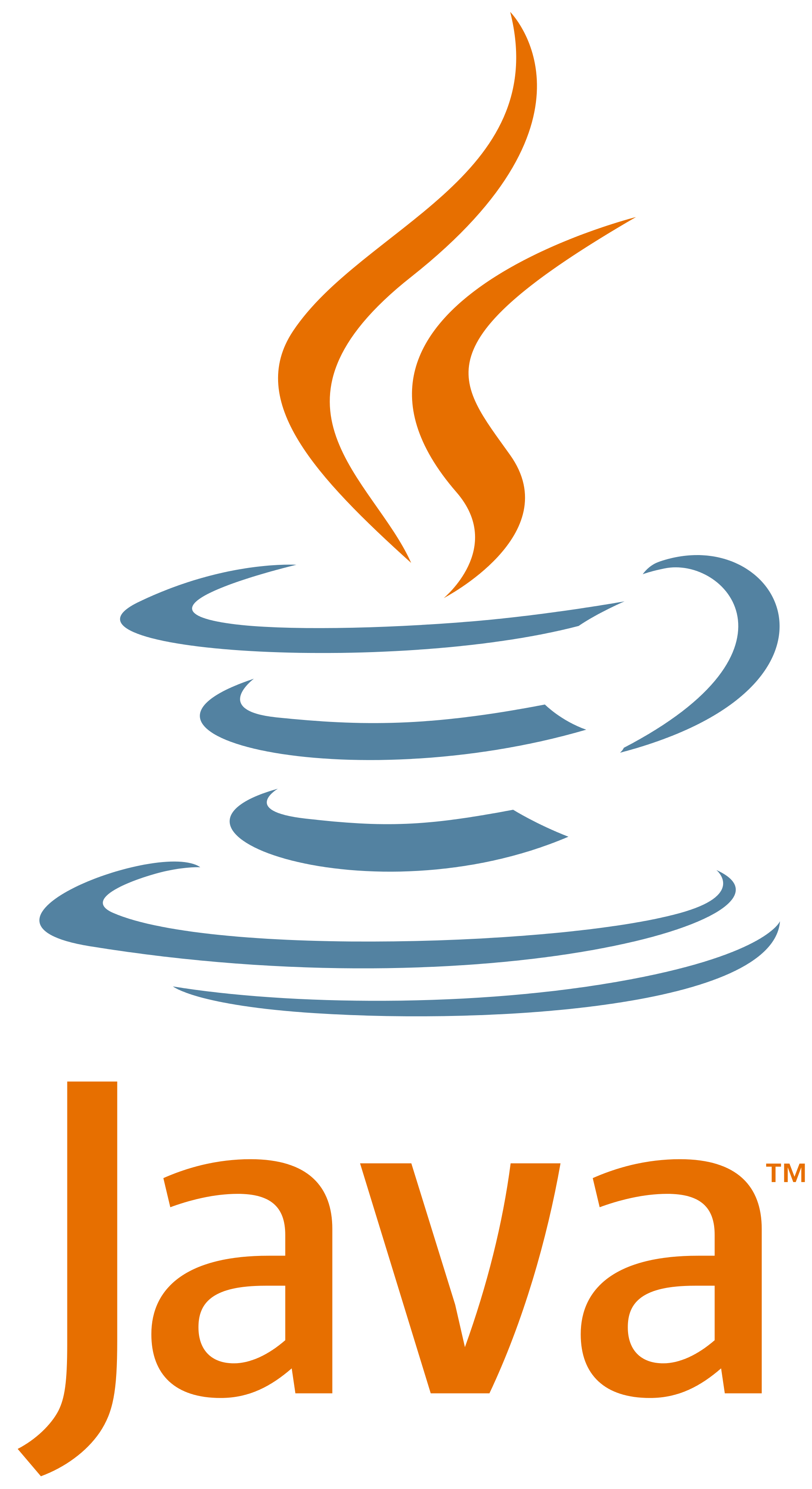 """How to fix Java installer Error Code: 1603 and """"uncompression of downloaded file failed"""""""