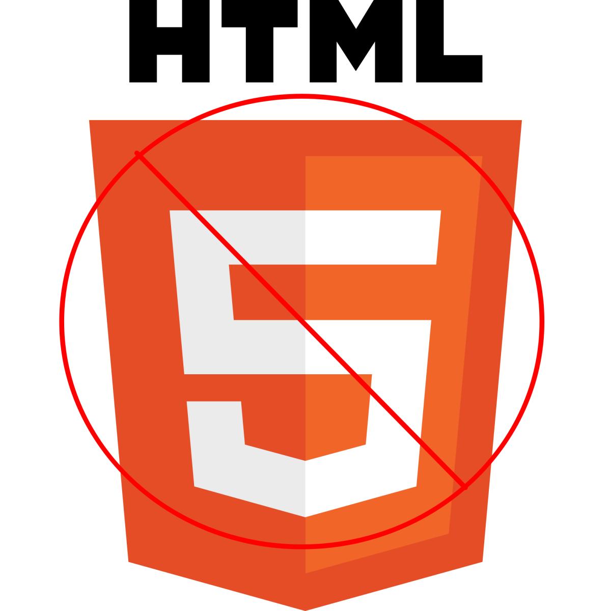 Yet another major cross-platform project shunsHTML5