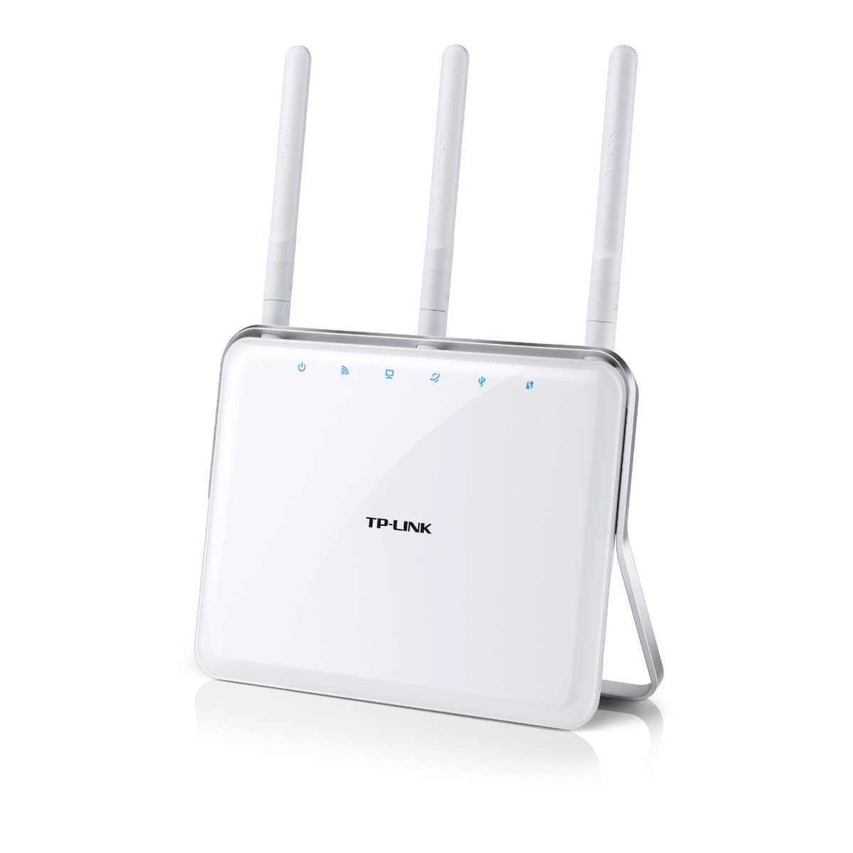 Which AC router class tobuy