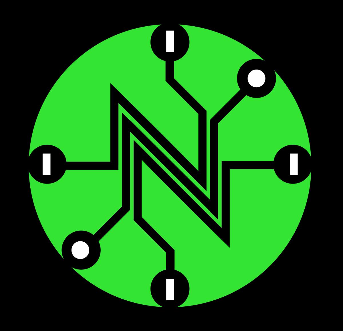 Netneutrality_modern_template_pure_