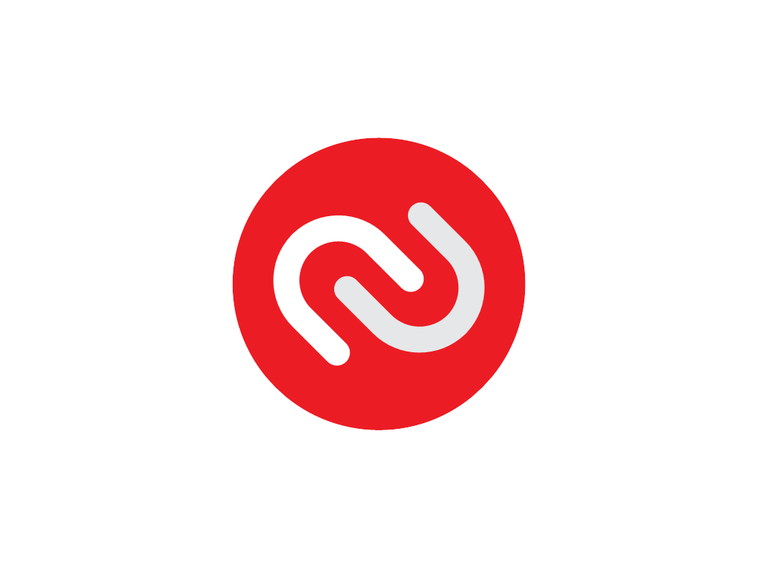 Which services does Authy support?