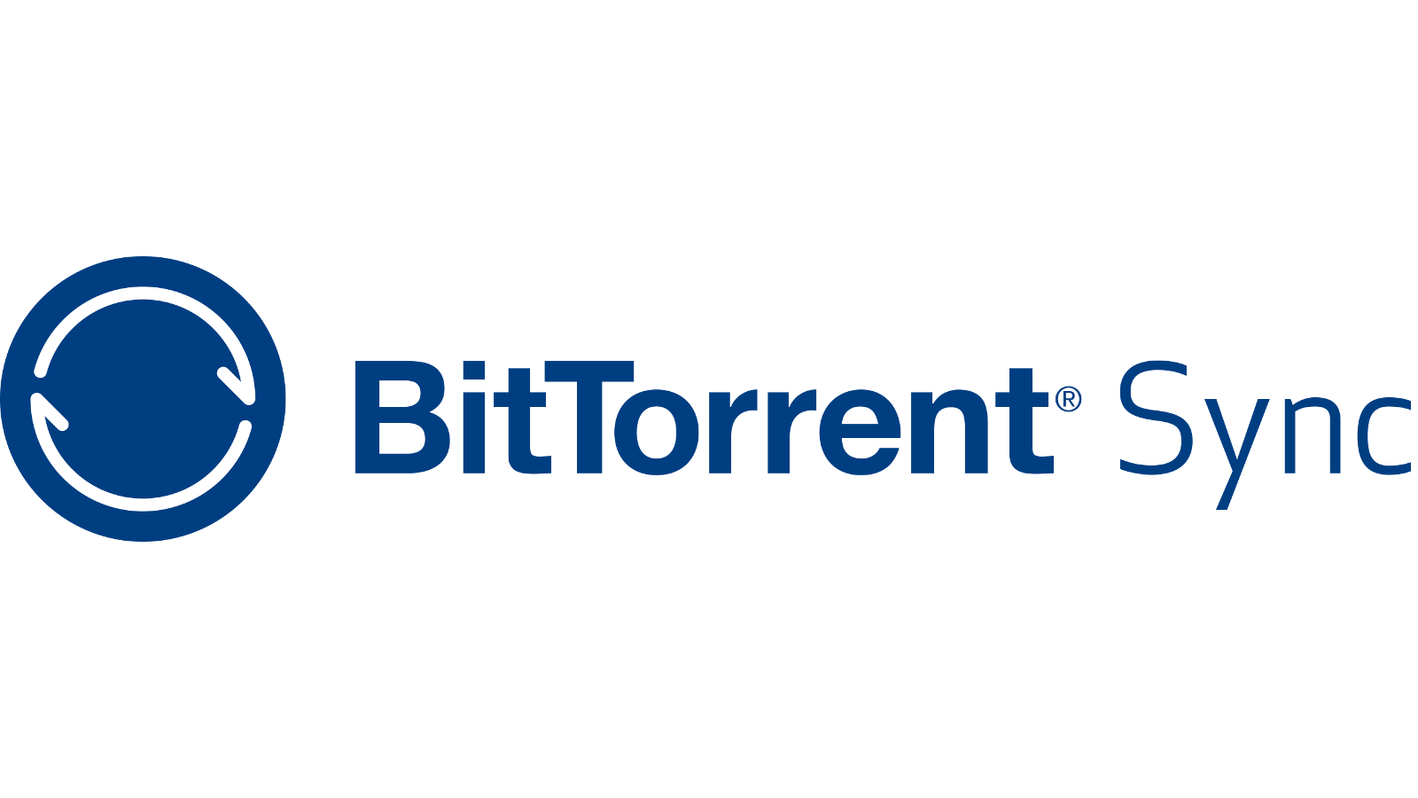 How to work around common BitTorrent Sync 2.0 annoyances