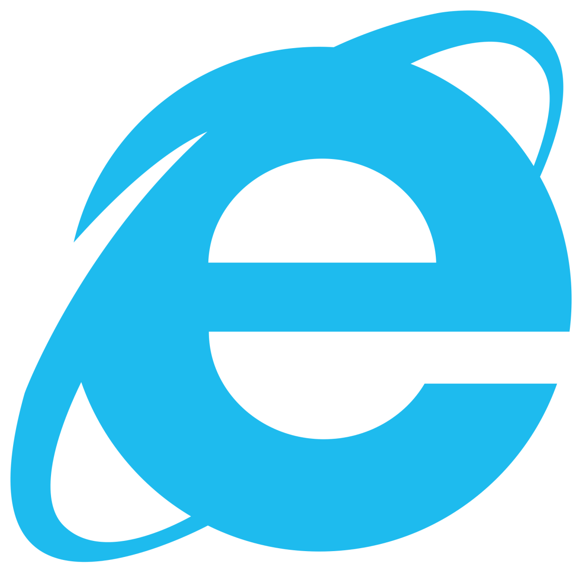 Getting App-V errors when trying to uninstall Internet Explorer Development Channel? Do this.