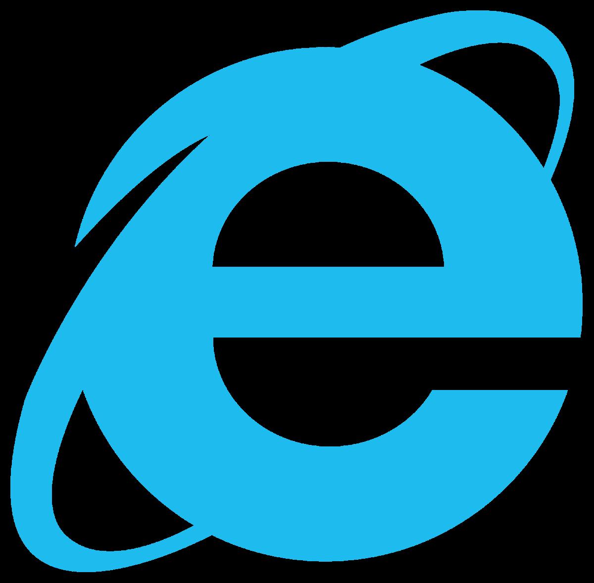 Getting App-V errors when trying to uninstall Internet Explorer Development Channel? Dothis.