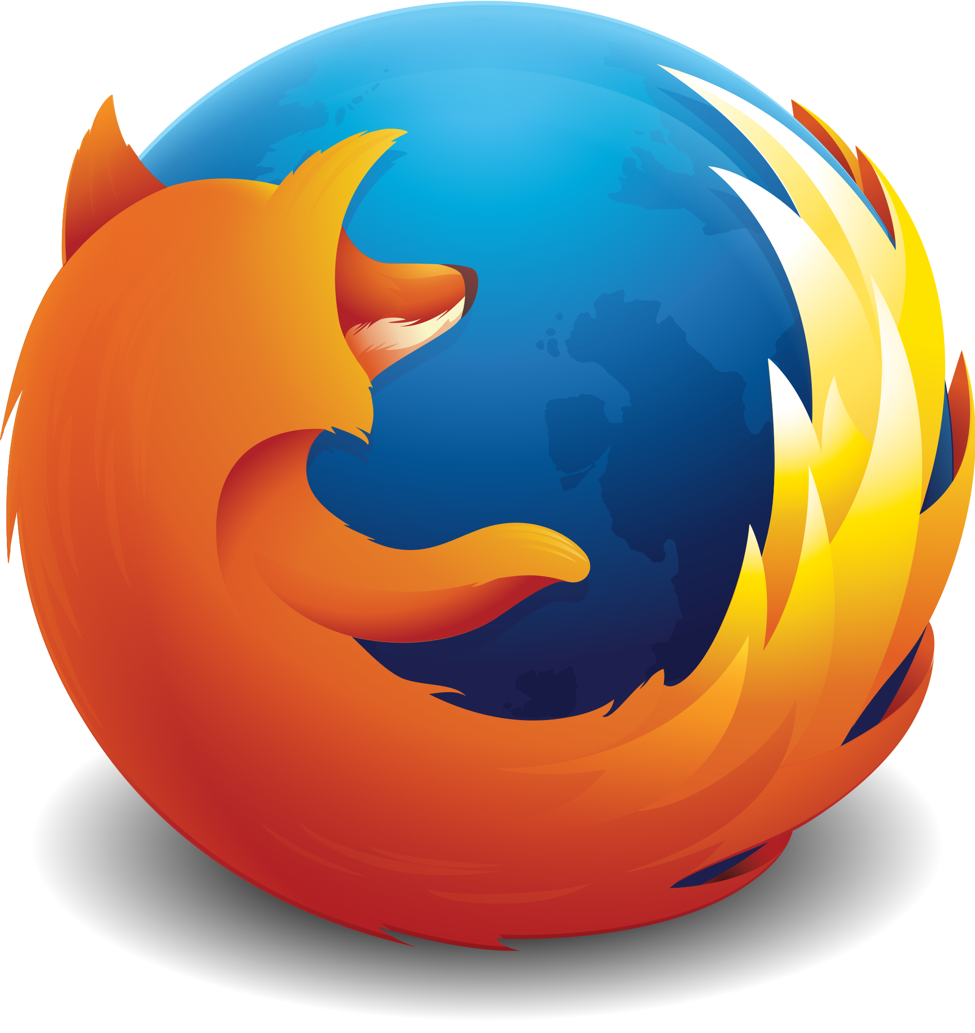 "How to fix Firefox's ""An accessibility tool is or was active"" e10s error"