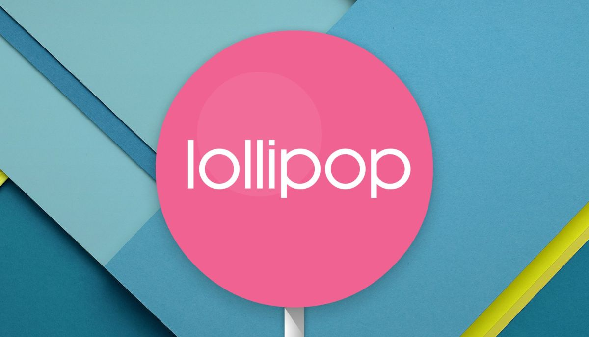 How to update your Verizon S5 from KitKat to Lollipop without losing root or yourapps