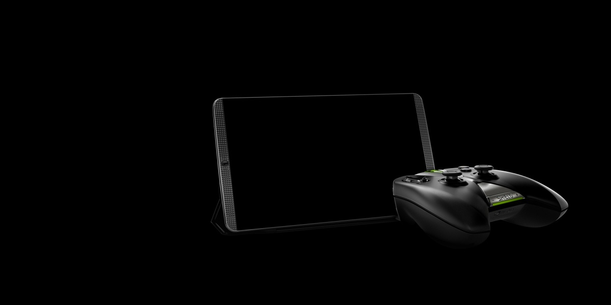 How to wipe the Nvidia Shield K1'scache