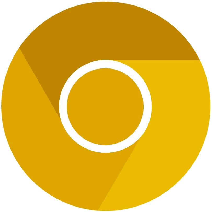 google-chrome-canary
