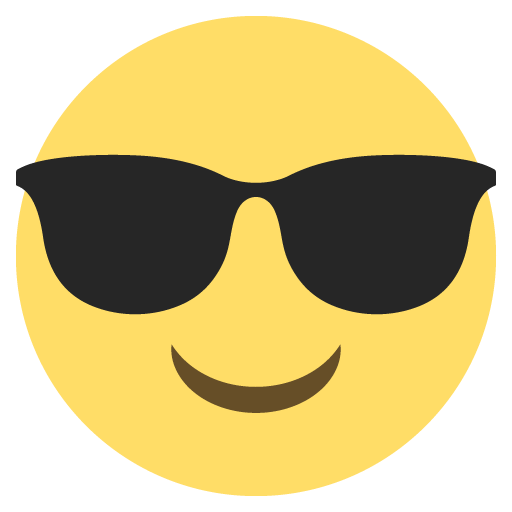 How to install the latest emoji on Windows