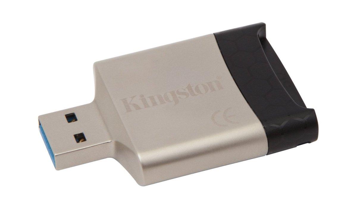 kingston_fcr_mlg4_mobile_lite_g4_multi_1062309