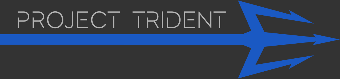 Project Trident/FreeBSD/TrueOS beginner tips and tricks